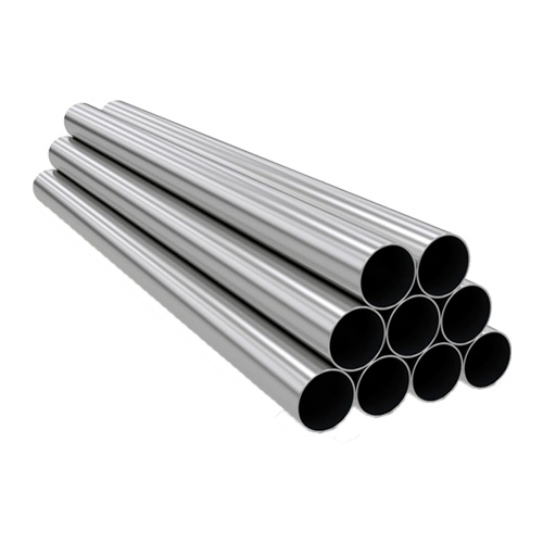 Difference between 304 stainless steel and 316L stainless steel